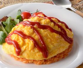 omurice_recipe03