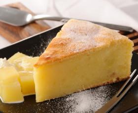 sweets_recipe01