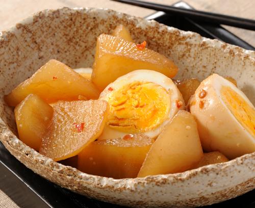 wasyoku_recipe01